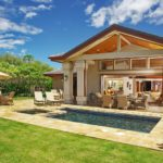 Destination M – Mauna Lani Resort Home Hawaii