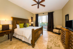 destination-m-cabo-bedroom