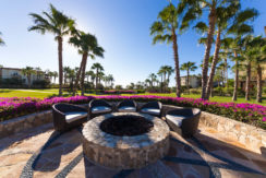 destination-m-cabo-firepit