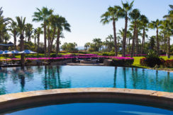 destination-m-cabo-pool