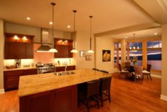 destination-m-kelowna-kitchen