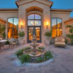 Destination M – Paradise Valley Arizona Villa