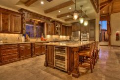 destination-m-paradise-valley-kitchen