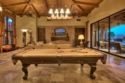 destination-m-paradise-valley-pooltable