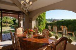 destination-m-provence-france-dining