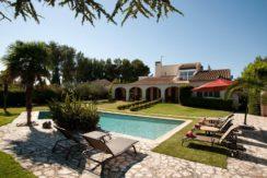 destination-m-provence-france-villa