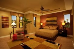 destination-m-rancho-mirage-bedroom