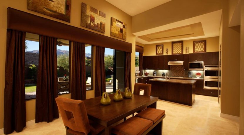 destination-m-rancho-mirage-kitchen