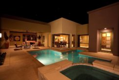 destination-m-rancho-mirage-pool