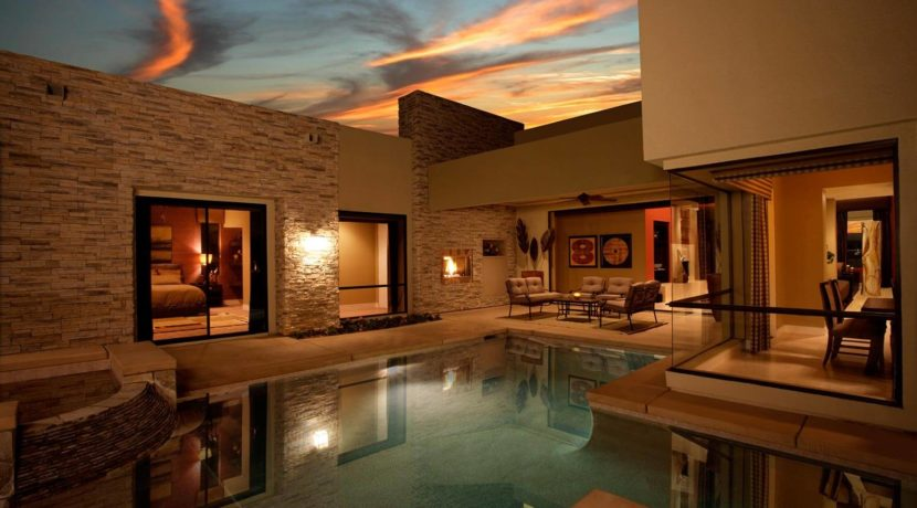 destination-m-rancho-mirage-pool2