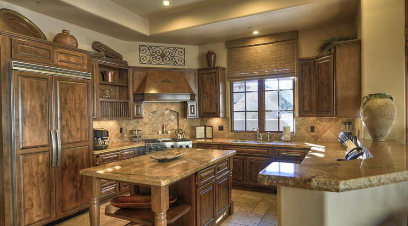 destination-m-scottsdale-kitchen