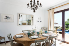 destination-m-spain-home-dining