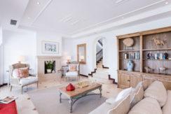 destination-m-spain-home-interior