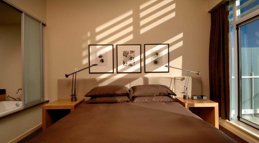 destination-m-victoria-bedroom