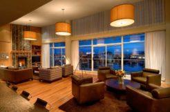 victoria bc penthouse