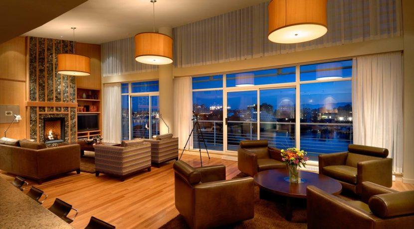 destination-m-victoria-penthouse