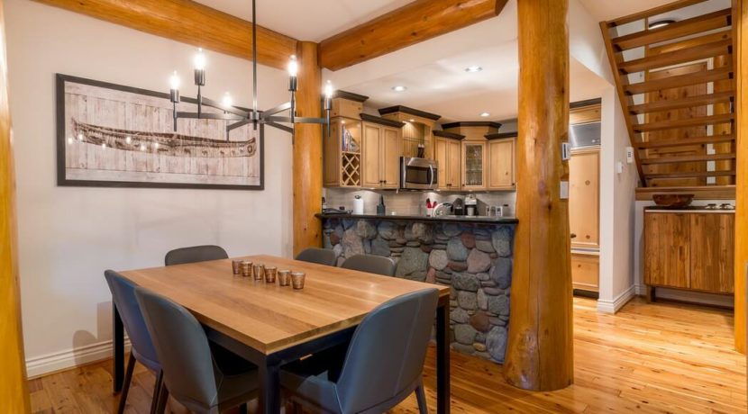 destination-m-whistler-kitchen