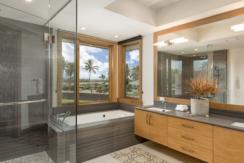equity-residence-home-bathroom