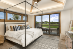equity-residence-home-bedroom
