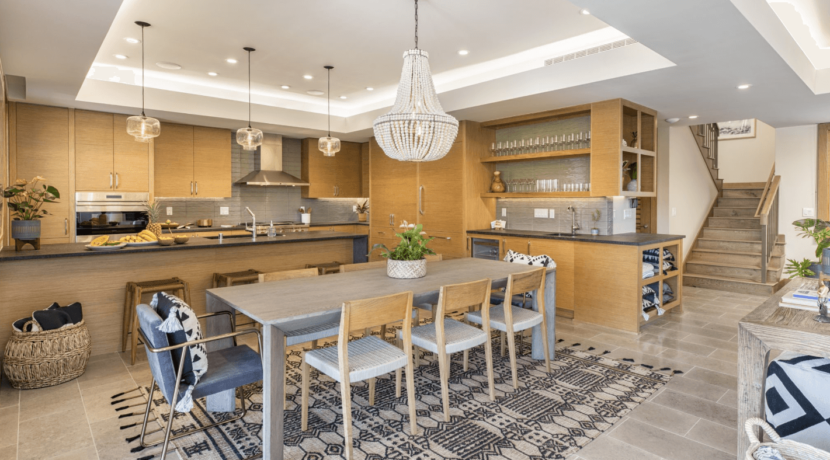 equity-residence-home-kitchen