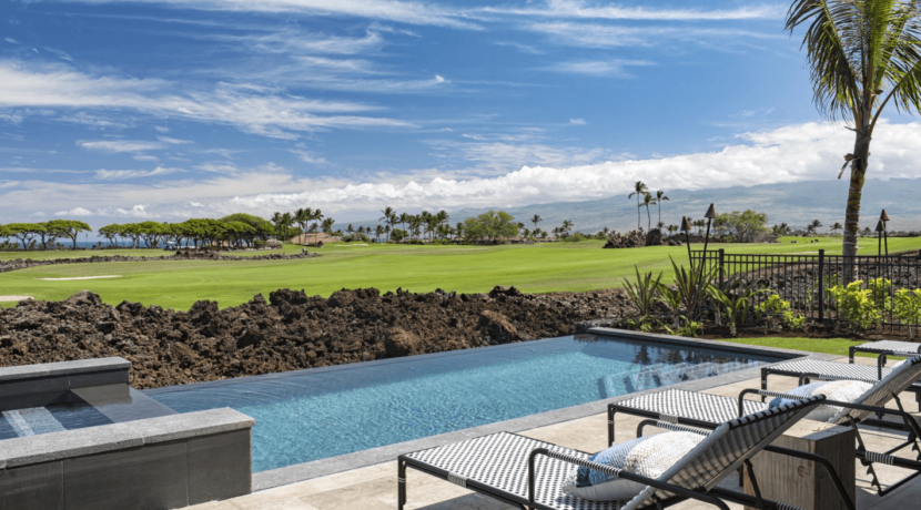 equity-residence-home-pool