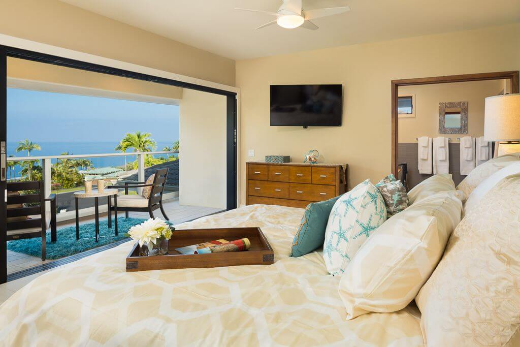 equity residences home on big island hawaii shared home ownership
