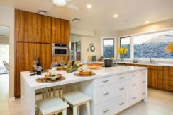equity-residences-bigisland-kitchen