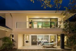 equity-residences-bigisland-lanai