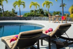 equity-residences-bigisland-pool
