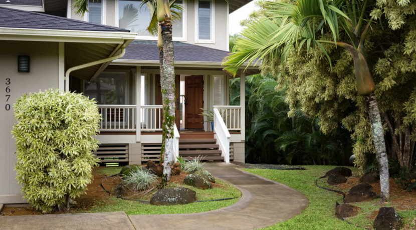 equity-residences-kauai-front