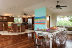 equity-residences-kauai-kitchen