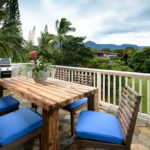 Equity Residences: Private Home – Kauai, Hawaii