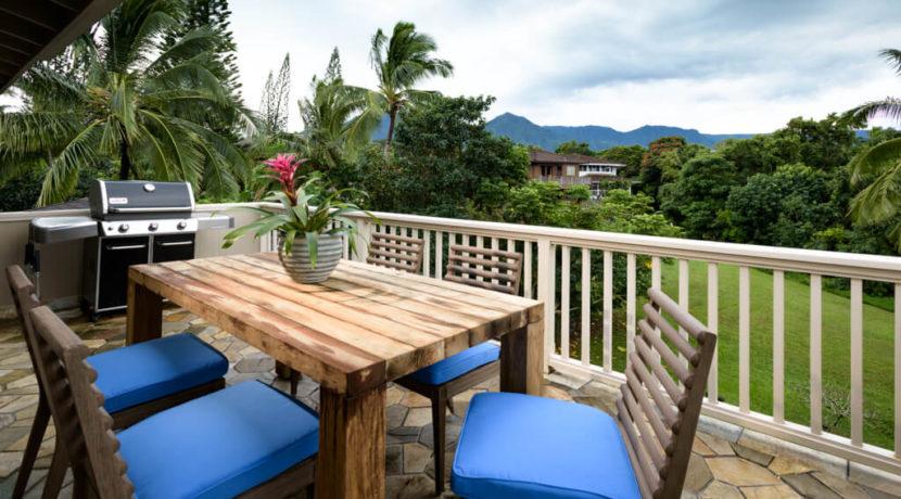 equity-residences-kauai-lanai