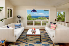 equity-residences-kauai-living-room