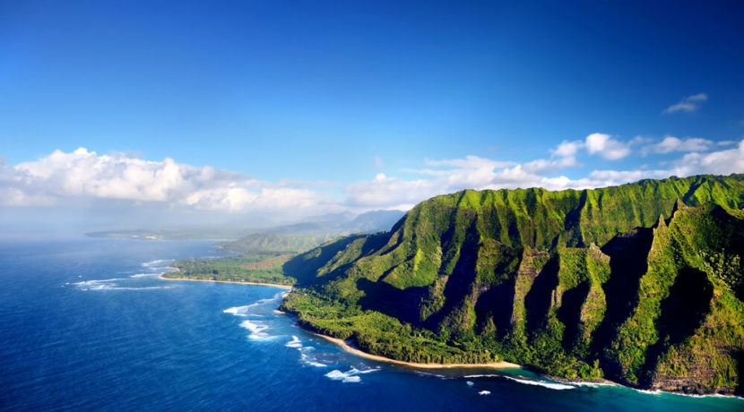 equity-residences-kauai-view