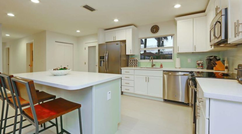 equity-residences-longboat-key-kitchen