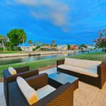 Equity Residences: Waterway Home - Longboat Key, Florida