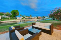 equity-residences-longboat-key-patio