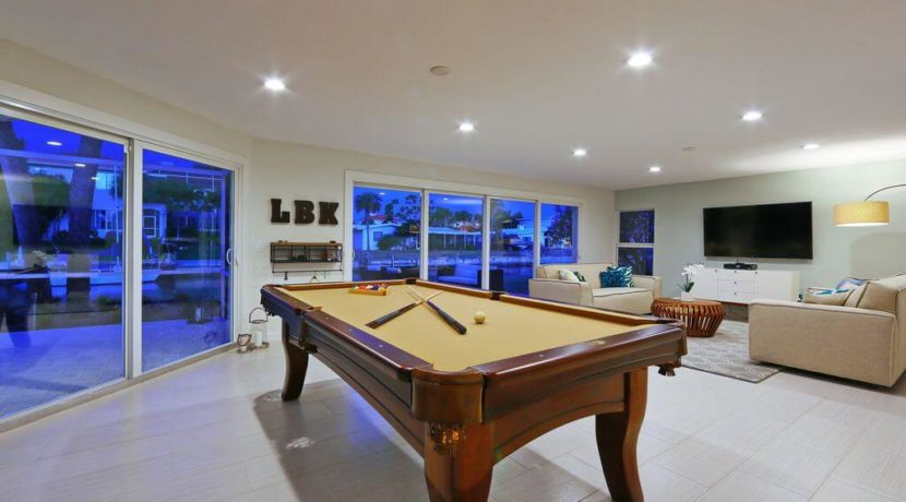 equity-residences-longboat-key-pooltable