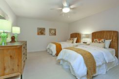 equity-residences-longboat-key-room