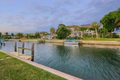 equity-residences-longboat-key-waterway