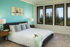 equity-residences-maui-bedroom