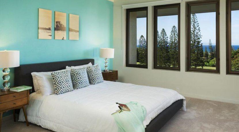 equity-residences-maui-bedroom