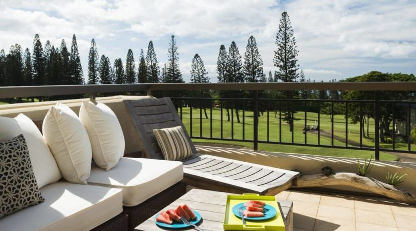 equity-residences-maui-condo-golf