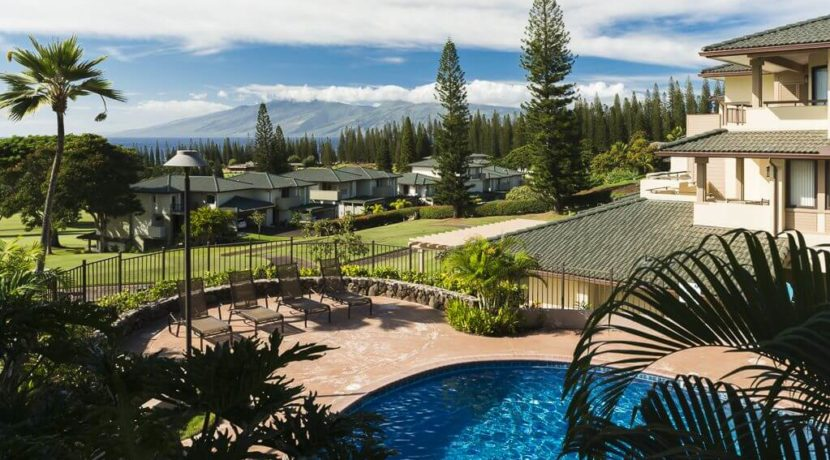 equity-residences-maui-condo-pool