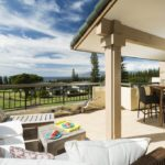 Equity Residences: Golf Villa – Kapalua Maui, Hawaii