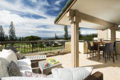 equity-residences-maui-lanai