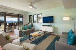 equity-residences-maui-living
