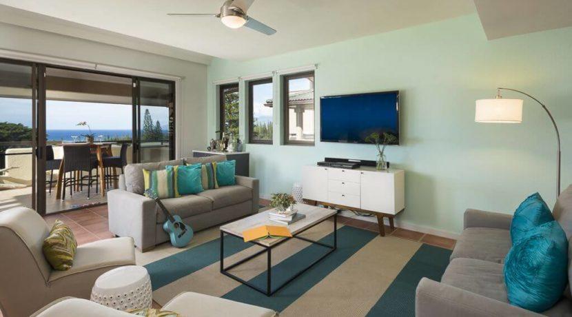 equity-residences-maui-living