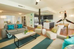 equity-residences-maui-living2